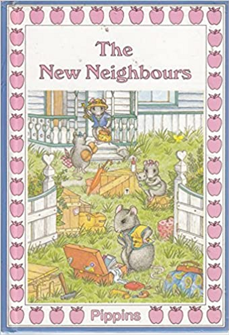Gissing, Vera / The New Neighbours
