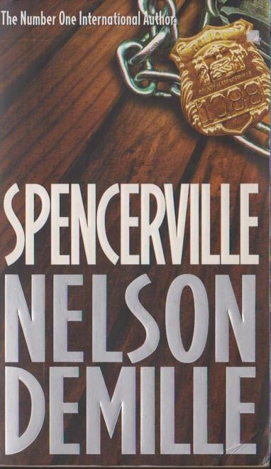Demille, Nelson / Spencerville
