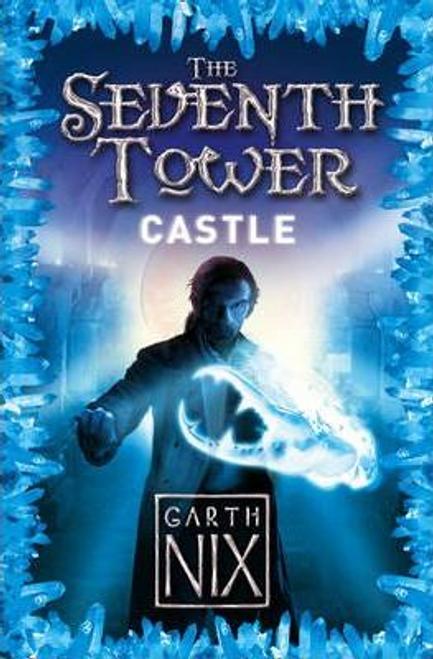 Nix, Garth / Castle