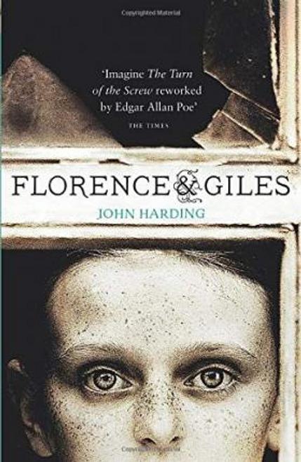 Harding, John / Florence and Giles
