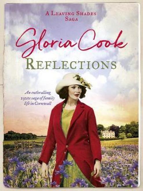 Cook, Gloria / Reflections