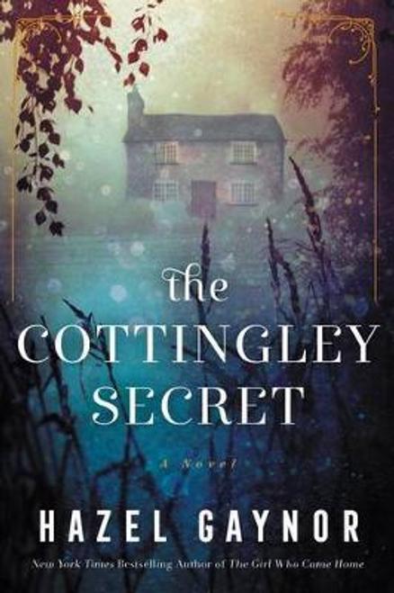 Gaynor, Hazel / The Cottingley Secret