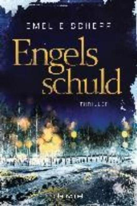 Schepp, Emilie / Engelsschuld