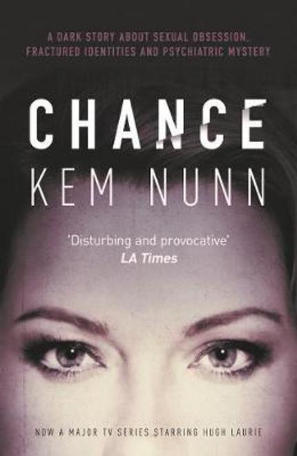 Nunn, Kem / Chance