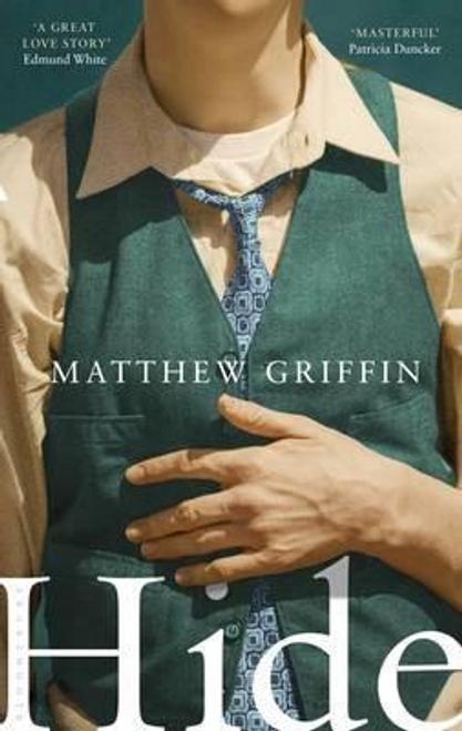 Griffin, Matthew / Hide