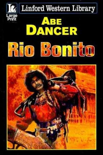 Dancer, Abe / Rio Bonito