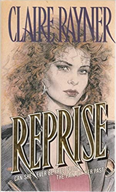 Rayner, Claire / Reprise