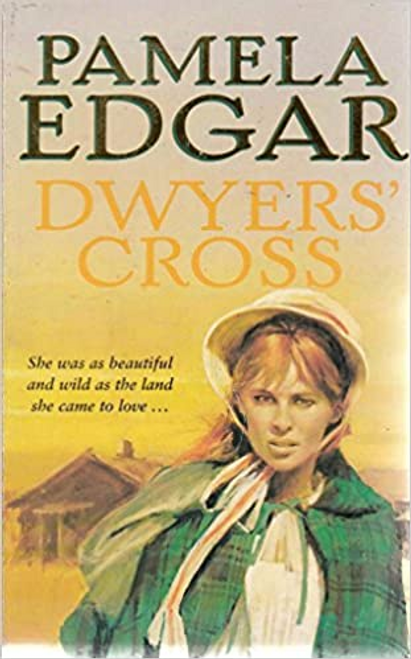 Edgar, Pamela / Dwyers' Cross