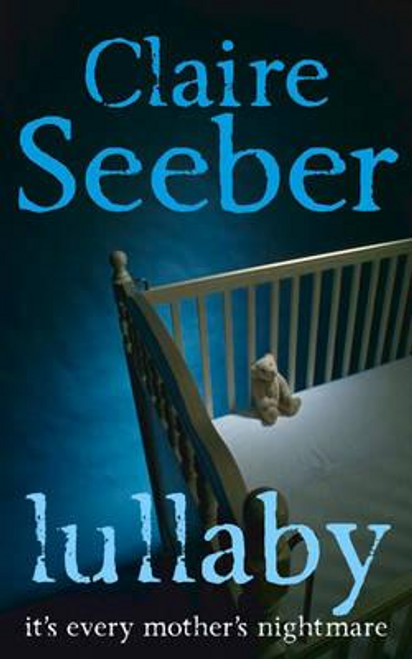 Seeber, Claire / Lullaby