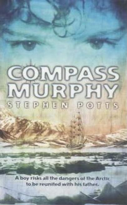 Potts, Stephen / Compass Murphy