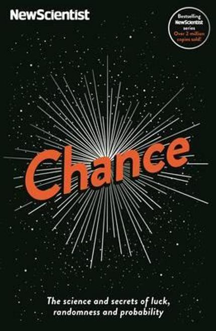 Brooks, Michael / Chance