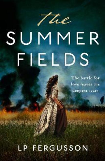 Fergusson, L.P. / The Summer Fields