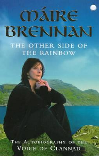 Brennan, Maire / The Other Side of the Rainbow