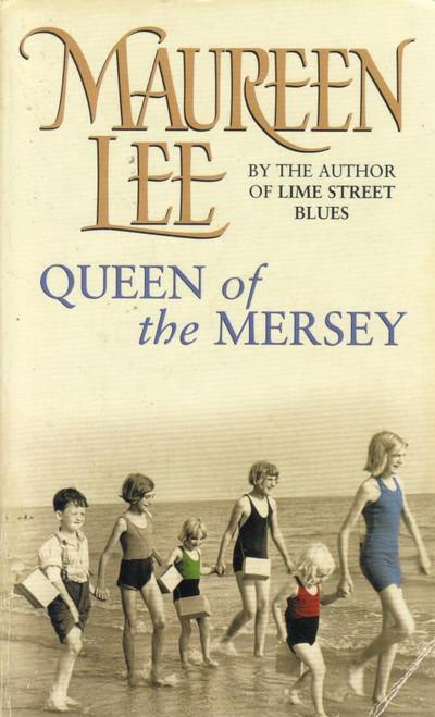 Lee, Maureen / Queen of the Mersey