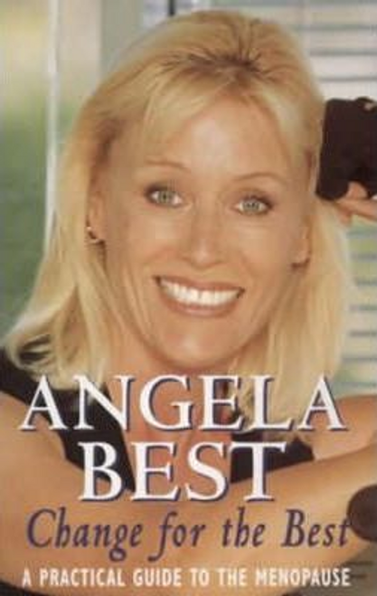 Best, Angela / Change for the Best