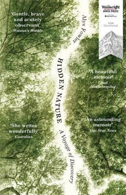 Fowler, Alys / Hidden Nature