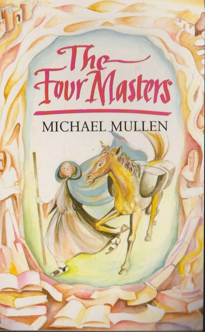 Mullen, Michael / The Four Masters