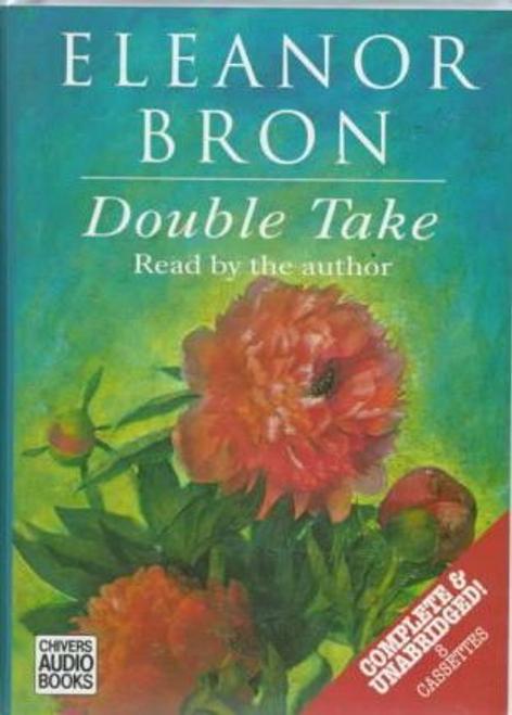 Bron, Eleanor / Double Take (Hardback)