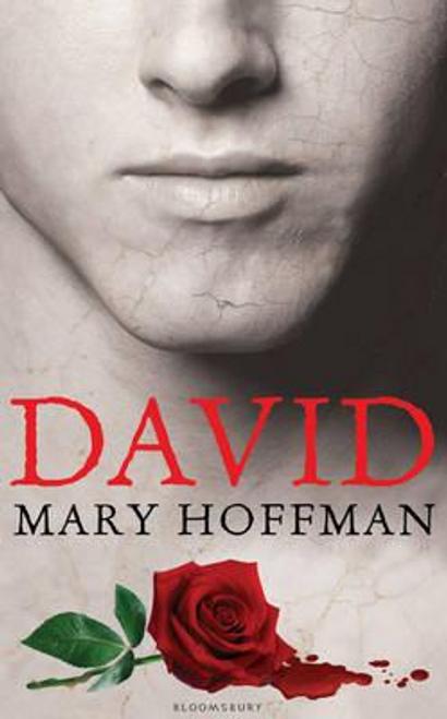 Hoffman, Mary / David (Large Paperback)