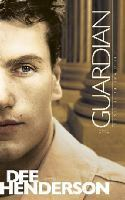 Henderson, Dee / The Guardian (Large Paperback)