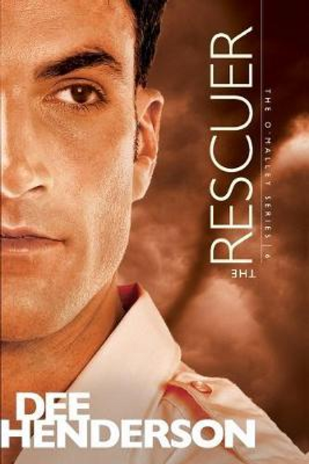 Henderson, Dee / The Rescuer (Large Paperback)