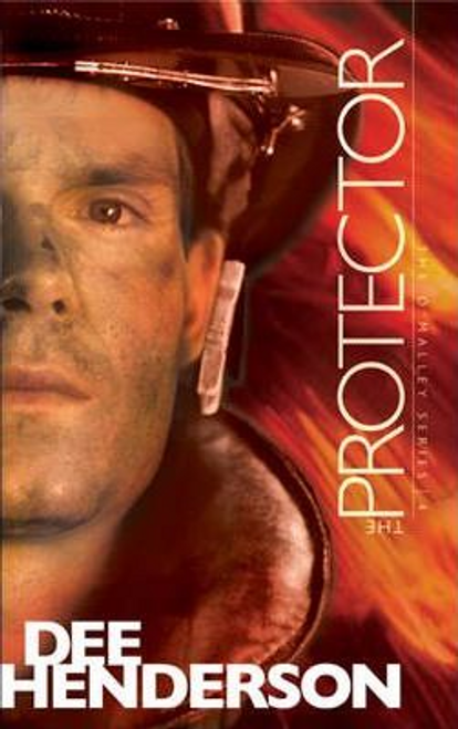 Henderson, Dee / The Protector (Large Paperback)