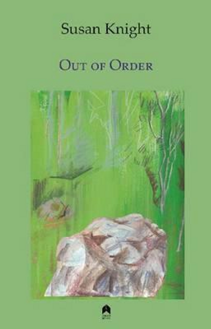 Knight, Susan / Out of Order (Large Paperback)