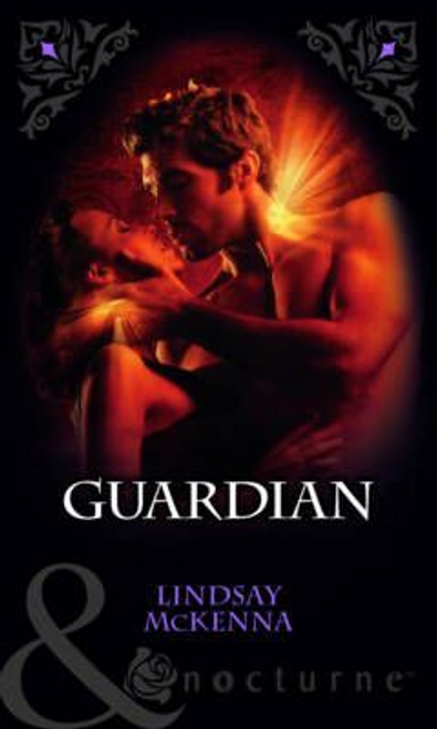 Mills & Boon / Nocturne / Guardian