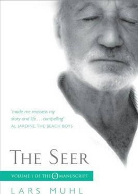 Muhl, Lars / The Seer : Volume I of The O Manuscript: The Scandinavian Bestseller