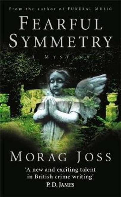 Joss, Morag / Fearful Symmetry