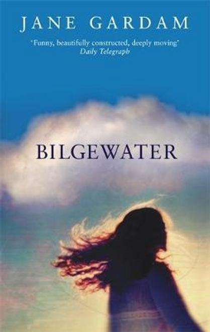 Gardam, Jane / Bilgewater