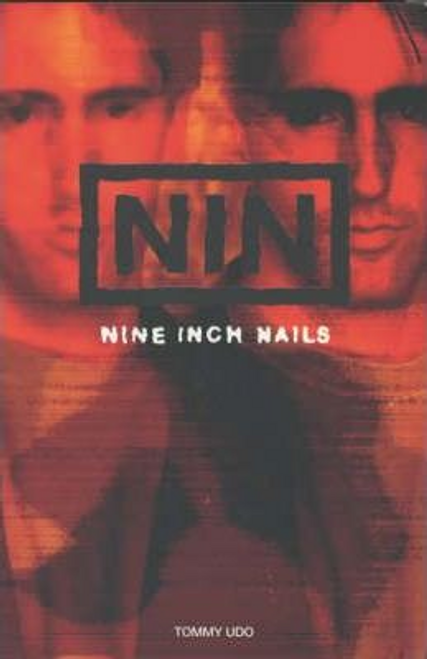 Udo, Tommy / Nine Inch Nails