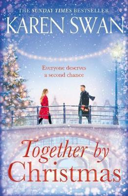Swan, Karen / Together by Christmas