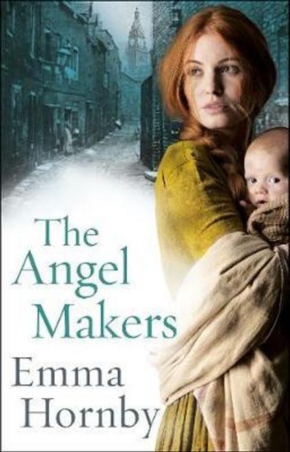 Hornby, Emma / A Mother's Dilemma
