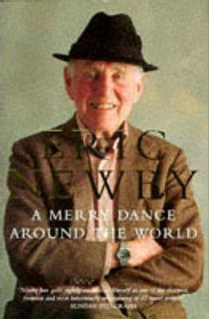 Newby, Eric / A Merry Dance Around the World