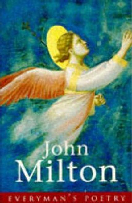 Milton, John / Every Man's Poetry