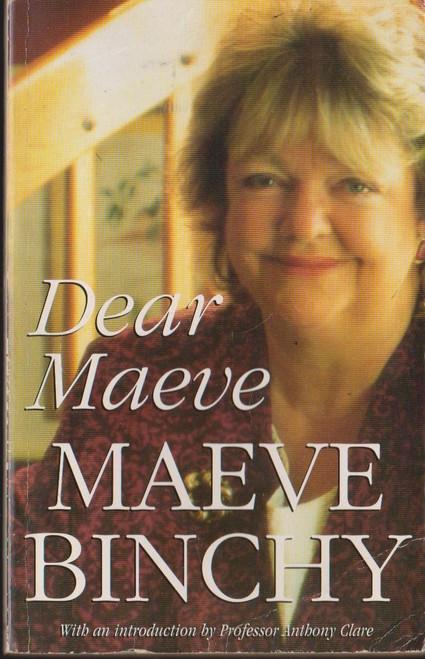 Binchy, Maeve / Dear Maeve