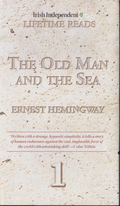 Hemingway, Ernest / The Old Man and the Sea