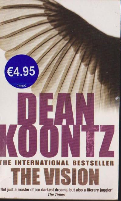 Koontz, Dean / The Vision