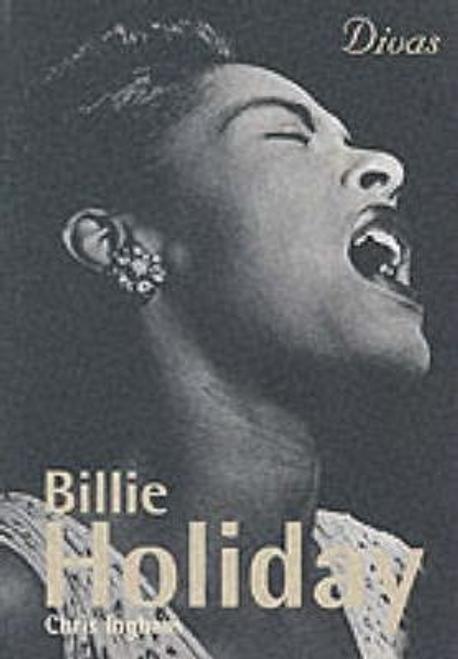 Ingham, Chris / Billie Holiday