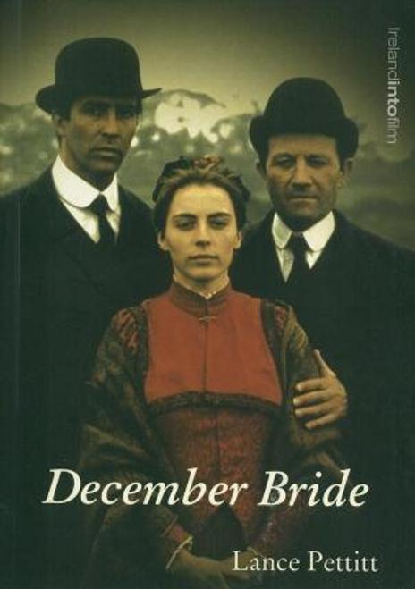 Pettitt, Lance / December Bride