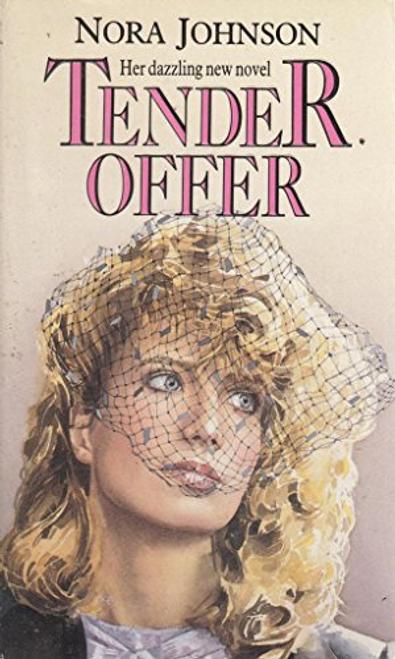 Johnson, Nora / Tender Offer