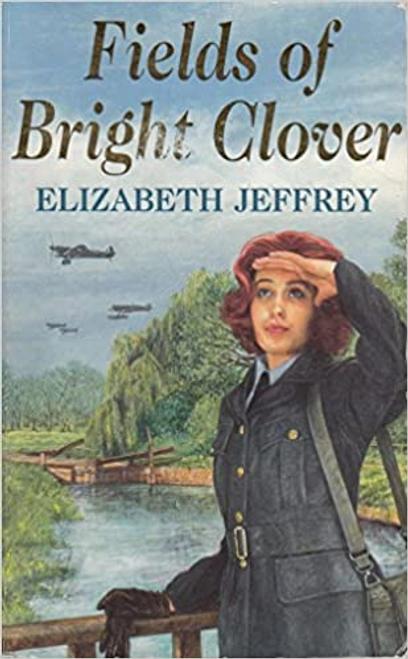 Jeffrey, Elizabeth / Field of Bright Clover
