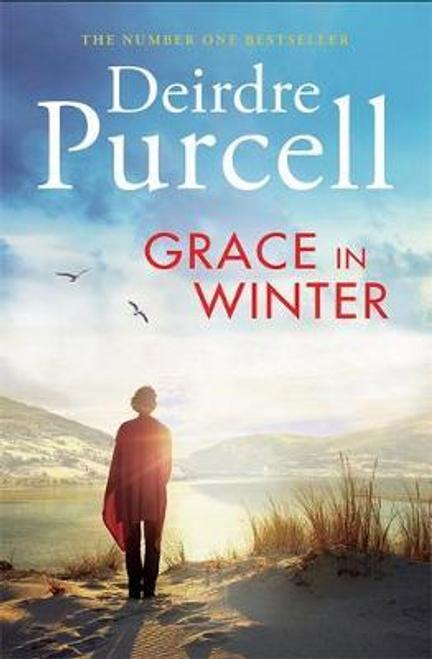 Purcell, Deirdre / Grace in Winter