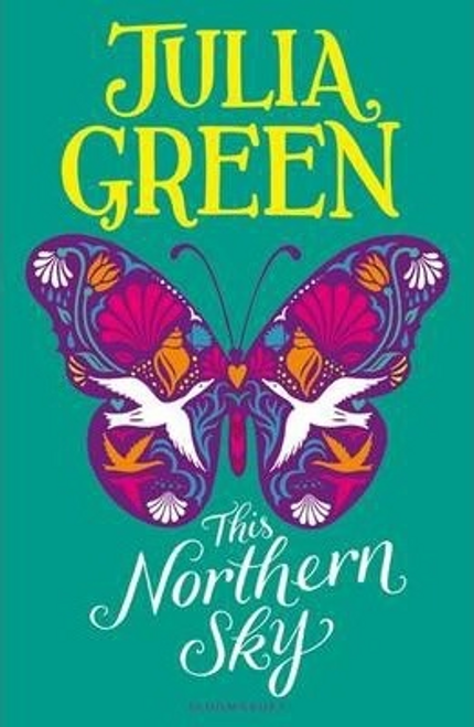 Green, Julia / This Northern Sky
