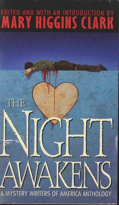 Higgins Clark, Mary / The Night Awakens