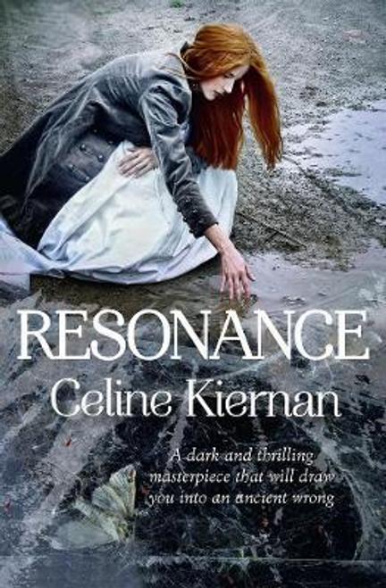 Kiernan, Celine / Resonance