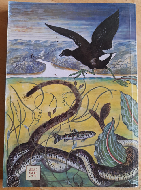 Moran, Roger - The Wildfowler : A Tale of the Shannon Estuary - PB