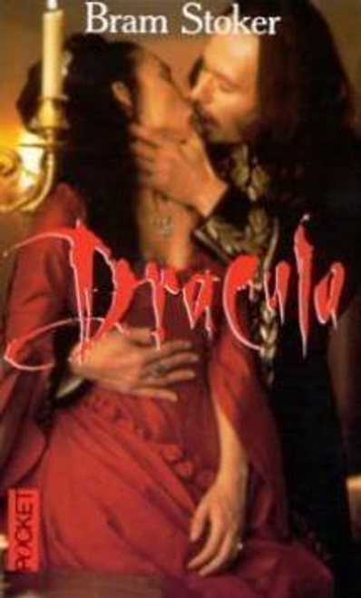 Saberhagen, Fred / Bram Stoker's Dracula : A Francis Ford Coppola Film