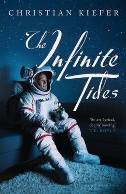 Kiefer, Christian / The Infinite Tides